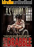 Asylum II - 13 More Tales of Terror