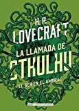 4. La llamada de Cthulhu - H.P. Lovecraft :arrow: 1928