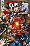 Superman l'uomo d'acciaio: 19