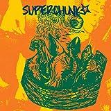 Superchunk (Reissue) [Vinilo]