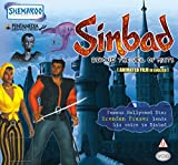 Sinbad Beyond the Veil of Mists