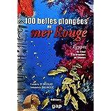 100 BELLES PLONGEES MER ROUGE