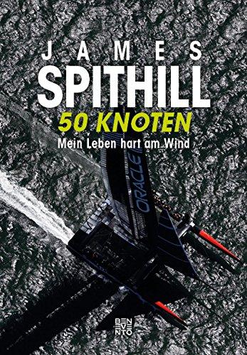 50-knoten-mein-leben-hart-am-wind-german-edition