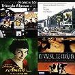 Les meilleures B.O. du cinéma français