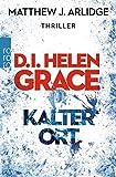 Image of D.I. Helen Grace: Kalter Ort