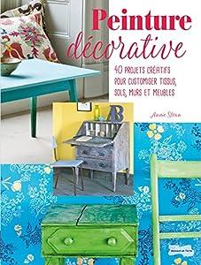 """Afficher """"Peinture décorative"""""""