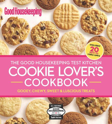 the-good-housekeeping-test-kitchen-cookie-lovers-cookbook-gooey-chewy-sweet-luscious-treats