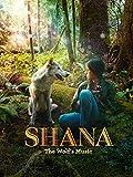 Shana - The Wolf's Music [dt./OV]