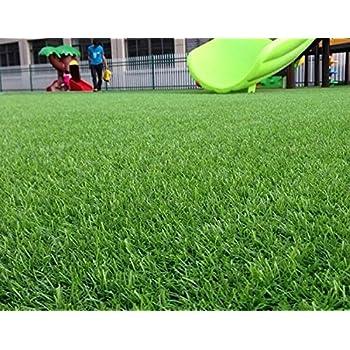 green lawn wmg rug amazon grass synthetic for turf com artificial dp fake backyard