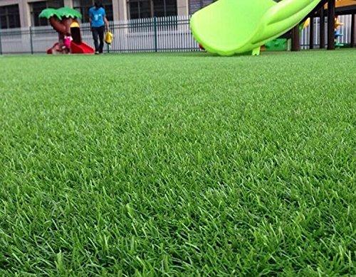 artificial-grass-carpet-rug-premium-indoor-outdoor-green-synthetic-turf-20mm-blades-2mx1m
