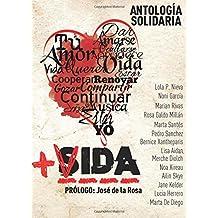 +Vida: Antologia solidaria