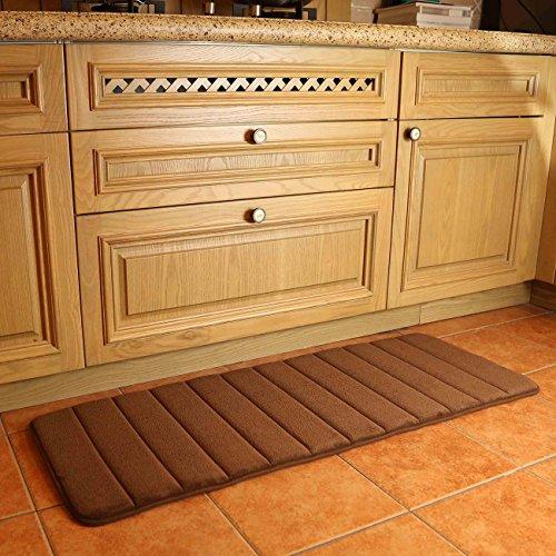 kuchenlaufer-antirutsch-kuchenmatte-wasserabweisend-badezimmer-teppich-for-home-and-office-1194-x-43