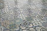 VisioGrande Laminat Ornamento Landhausdiele Marbella Glazed 8 mm