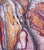 Stonelines 2012