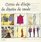Curso de dibujo de diseño de moda (Joyeria Y Moda)