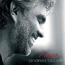 Amor (Spanish Edition Remastered)