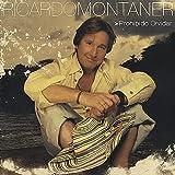 Songtexte von Ricardo Montaner - Prohibido olvidar