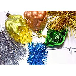 hansepuzzle 42577 Gefühle - Weihnachten, 260 Teile in hochwertiger Kartonbox, Puzzle-Teile in wiederverschliessbarem Beutel