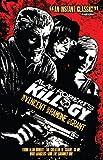 Image de Alan Robert's Killogy