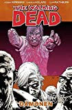 The Walking Dead 10: Dämonen - Robert Kirkman