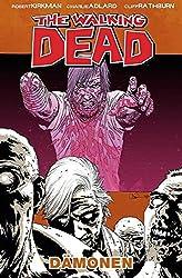 The Walking Dead 10: Dämonen