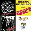 50 Hits: Punk-Klassiker