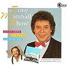 Jetzt geht die Party richtig los-Die Tony Marshall Show (1995)