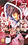 Platinum End Edition simple Tome 7