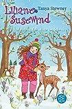 Liliane Susewind – Ein kleines Reh allein im Schnee (Liliane Susewind ab 8)