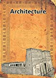 #3: Architecture: Memory of one hundred years ago (Webster's dictionary ,the 1914 edition Book 12)