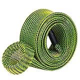 [ NEU ARRIVAL ] KastKing Rod Sleeve ,Angelrute Hülse, Rutenschutz für Spinning & Baitcasting --- aus Der Preisgekrönten Marke -KastKing®