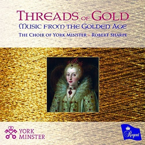 threads-of-gold-music-from-the-golden-age