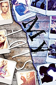 My Side (English Edition) par [Brown, Tara]
