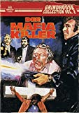 Der Mafia-Killer Grindhouse Collection kostenlos online stream