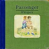 Whispers [Vinyl LP]