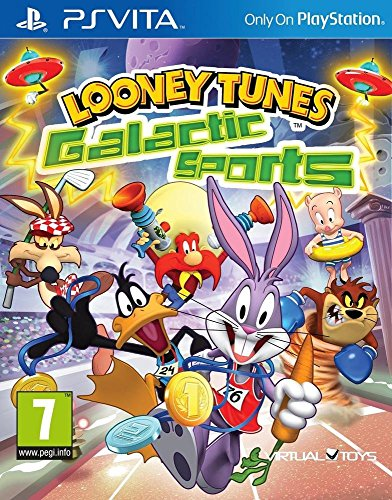 looney-tunes-galactic-games
