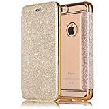 "Best Custodie Iphone 6s - Sycode Custodia per iPhone 6S 4.7"",Silicone Cover per Review"