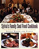 Best Vendeurs Cuisines - Sylvia's Family Soul Food Cookbook: From Hemingway, South Review