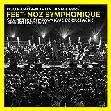 Fest-noz symphonique
