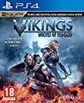 Vikings: Wolves Of Midgard...