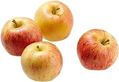 Bio Apfel Gala Royal, 600g, Italien