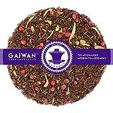 Türkischer Honig - Rooibostee lose Nr. 1391 von GAIWAN, 1 kg