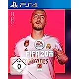 Electronic Arts FIFA 20 PS4 USK: 0