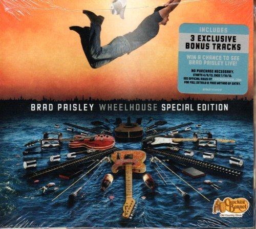 wheelhouse-cracker-barrel-special-edition-by-brad-paisley-2013-10-21