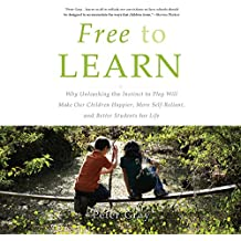 Free to Learn