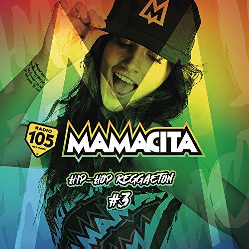 Mamacita Compilation, Vol. 3 [...