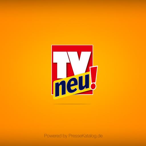 tv-neu-epaper