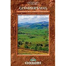 Glyndwr's Way (Cicerone Guides)