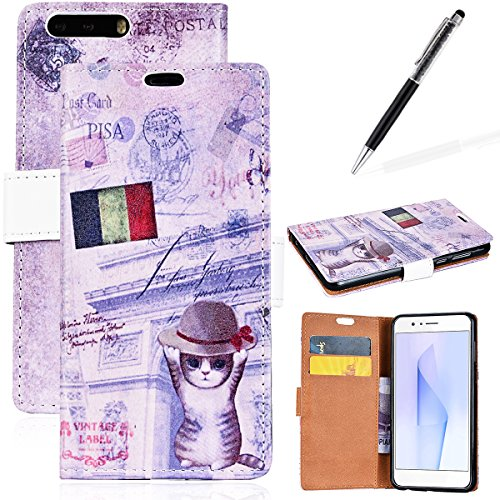 pu-pelle-cover-per-huawei-honor-8-grandever-tpu-morbida-leather-cuoio-wallet-case-per-la-carte-prote