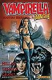 Image de Vampirella Masters Series Vol. 7: Pantha